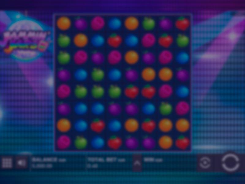 Jammin' Jars – videokolikkopelin toiminnot